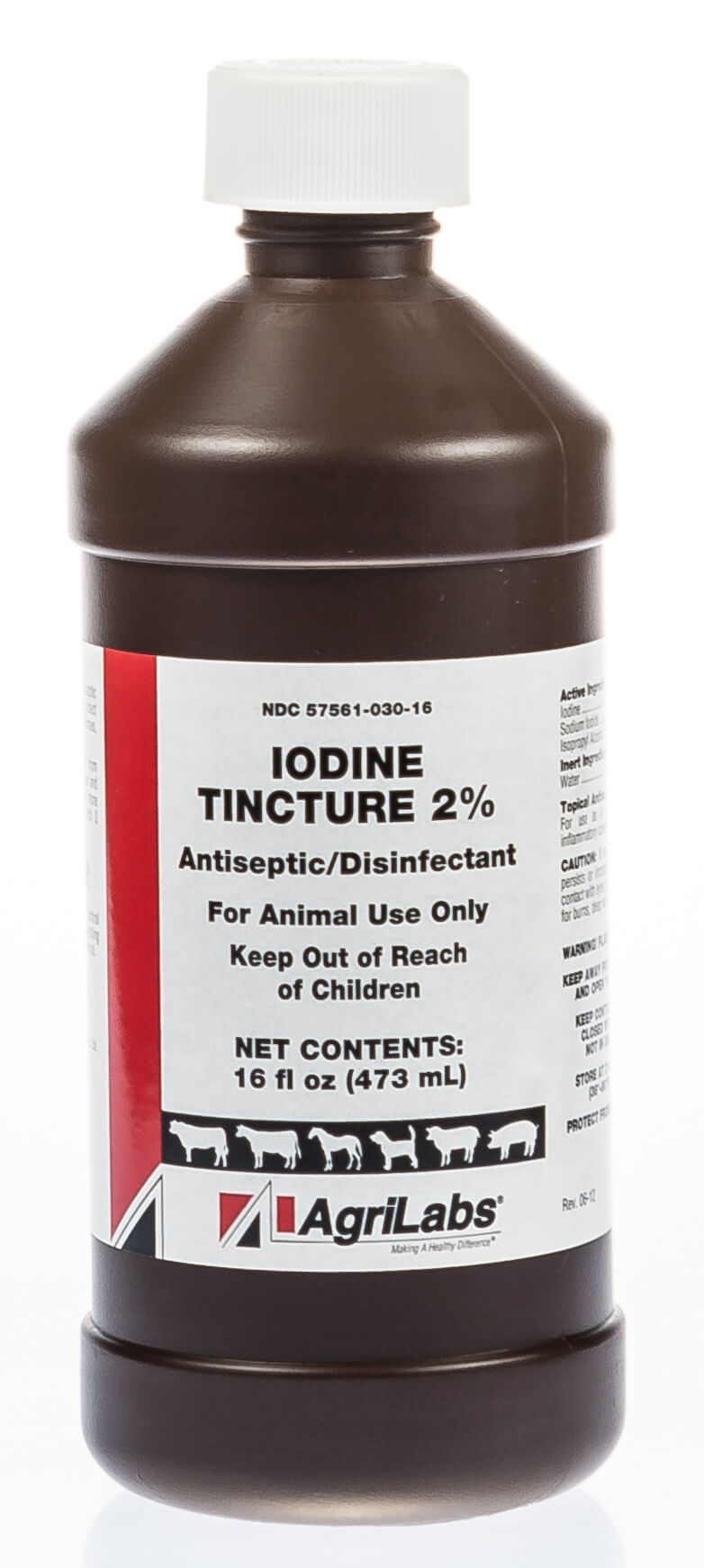 Tincture Canada For Dogs