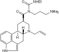 canada online without a prescription diflucan