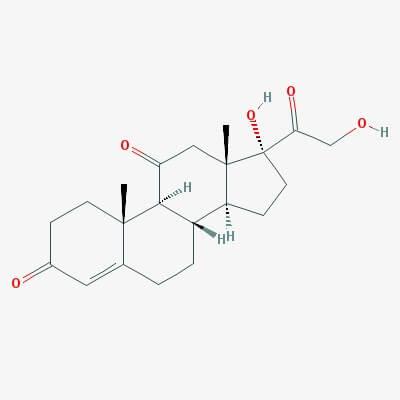 swiss pharmacy steroids