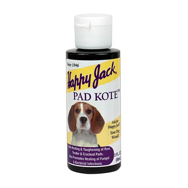 Gentian Violet For Dog Hot Spots