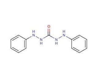1,5-Diphenylcarbazide: sc-202874...