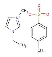 1-Ethyl-3-methylimidazolium tosylate: sc-251509...