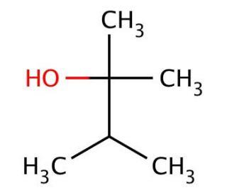 2,3-Dimethyl-2-butanol: sc-230842...