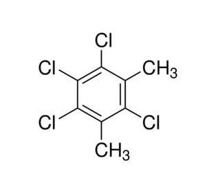 2,4,5,6-Tetrachloro-m-xylene | CAS 877-09-8 | SCBT - Santa