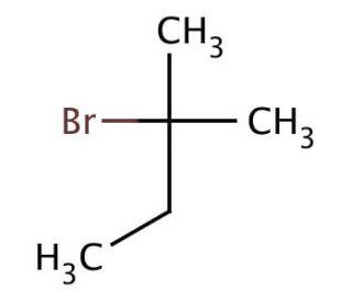 2 methylbutane