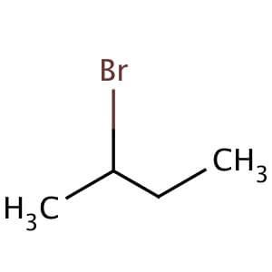 Solved Draw the condensed structural formula for each of