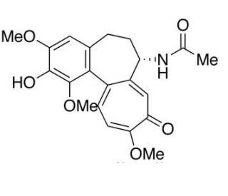 dipyridamole missed dose