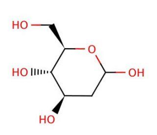 2-Deoxy-D-glucose: sc-202010...