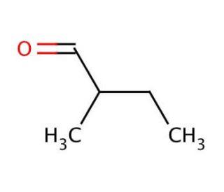 2-Methylbutyraldehyde: sc-238148...