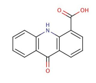 4 Carboxy 9 Acridanone 24782 64 7 further 106252 214229 besides  on 214229