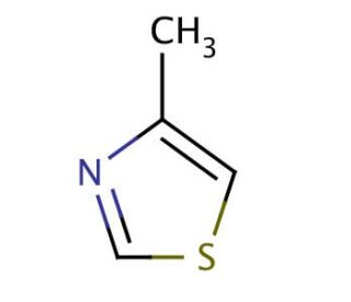 4-Methylthiazole: sc-232897...