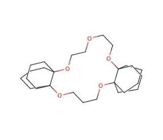 sodium ionophore iv cas 172883 29 3 scbt santa cruz biotechnology IV Tubing sodium ionophore iv cas 172883 29 3