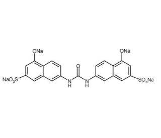 AMI-1, sodium salt | CAS 20324-87-2 | SCBT - Santa Cruz Biotechnology