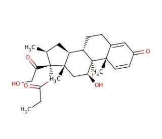 Betamethasone 17-Propionate: sc-210910...