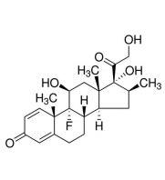 Betamethasone: sc-204647...