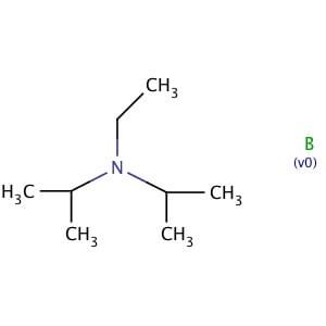 N,N-ジイソプロピルエチルアミン
