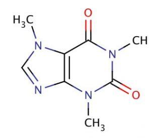 Caffeine: sc-202514...