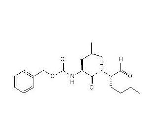 Calpeptin: sc-202516...