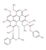 Calphostin C: sc-3545...