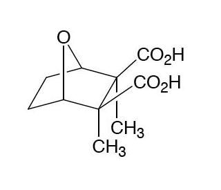 Cantharidic Acid: sc-201323...