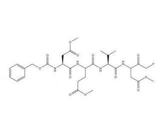 Caspase-3 Inhibitor: sc-3075...