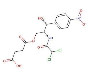 lyrica and morphine