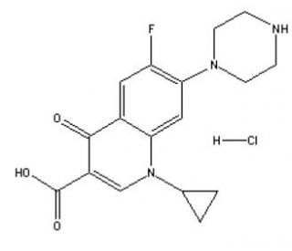 Losartan Drug Interactions - m