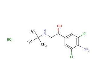 Plaquenil 200 mg prix algerie