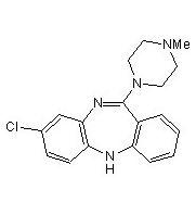 Clozapine: sc-200402...