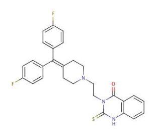 DAG Kinase Inhibitor II: sc-3551...