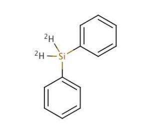 Diphenyl(silane-d2) | CAS 17950-94-6 | SCBT - Santa Cruz Biotechnology