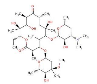notice glucophage 850 mg