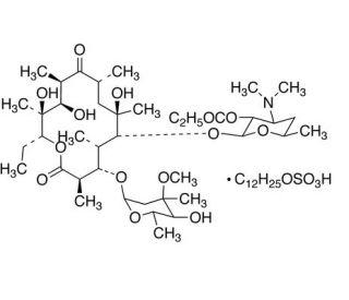 doxycycline hyclate vs monohydrate optometry