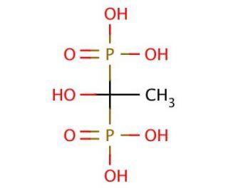 Etidronic acid: sc-235102...