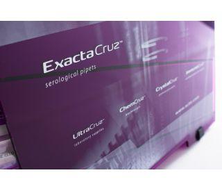 ExactaCruz Serological Pipet Rack: sc-358730...