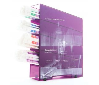 ExactaCruz Serological Pipet Rack: sc-358730...