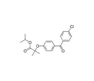 Fenofibrate: sc-204751...