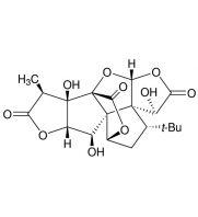 Ginkgolide B: sc-201037...