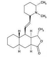 Himbacine: sc-200181...