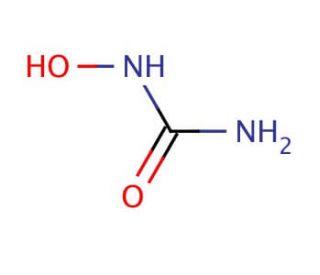 Hydroxyurea: sc-29061...
