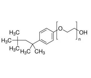 IGEPAL CA-630 | CAS 9036-19-5 | SCBT - Santa Cruz Biotechnology