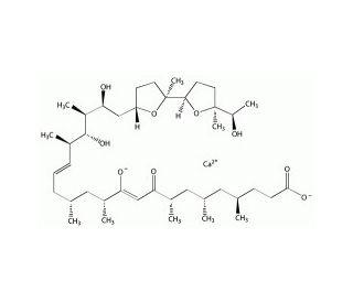 Ionomycin: sc-3592...