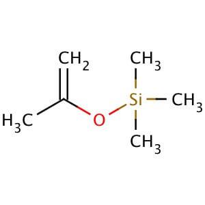 2,2 dimethylpropanal