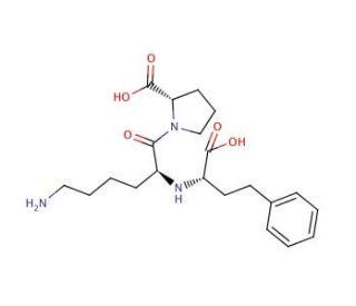 suprax solutab 30 mg