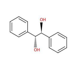 hydrobenzoin density g ml