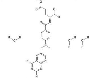 wellbutrin xl 150 mg no prescription