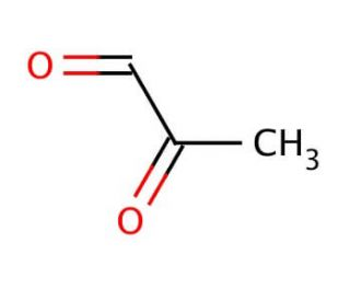 Methylglyoxal solution: sc-250394...