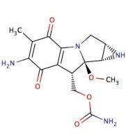Mitomycin C: sc-3514...