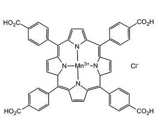MnTBAP chloride: sc-221954...