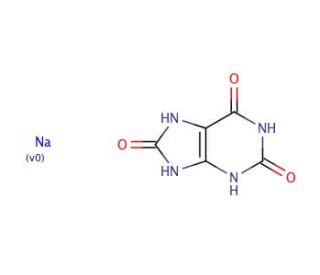 Monosodium urate (crystals): sc-202711...